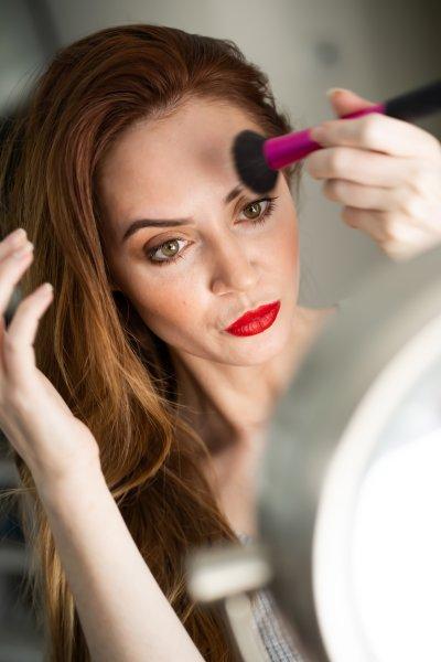 Doğru kosmetik vasitə seçmənin 5 sirri